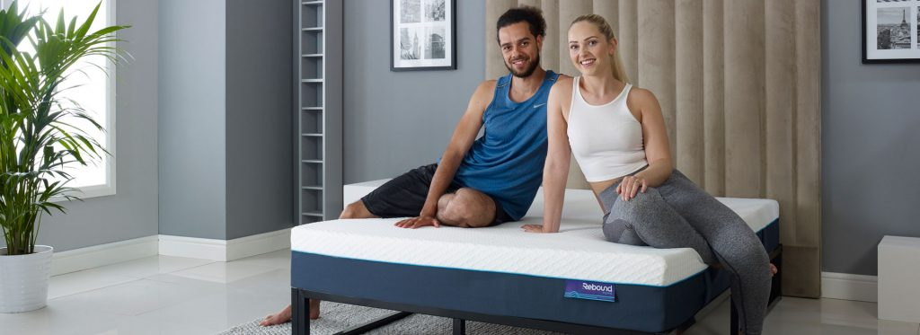 When is it time to replace your mattress?